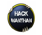 hack manthan