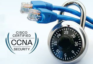 CCNA Security